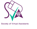 Society-of-Virtual-Assistants