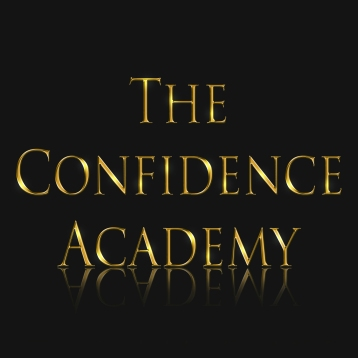 Confidence Academy 1