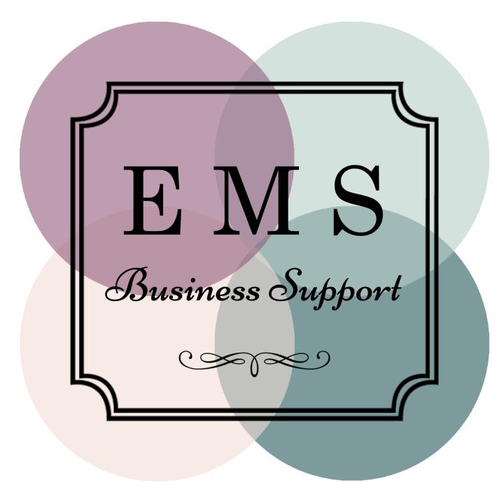 Emily Logo8